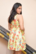 Jakkanna fame Mannara Chopra photos gallery-thumbnail-20