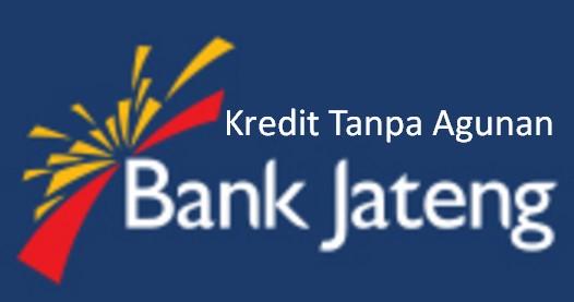 kta-bank-jateng-bunga-paling-rendah-di-indonesia