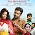 Oru Naal Koothu Full Movie Online 720p