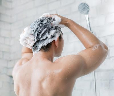Cách làm tóc mọc nhiều dài và dày hơn