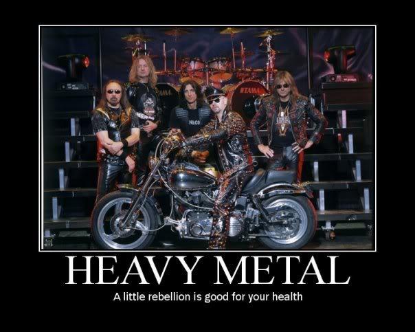 the evolution of metal - photo #31