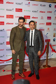 Lokmat Maharashtra's Most Stylish Award' 2016  0015.jpg