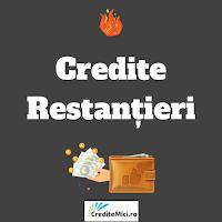Credite Rapide Nebancare