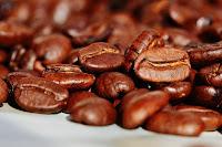 confiture conçue à base de café et de miel