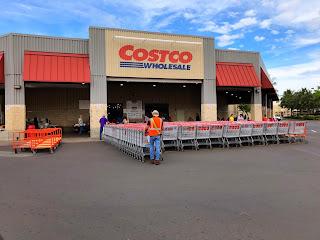 5dd3627977 the Costco Connoisseur  Costco in Hawaii  Oahu part 1