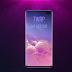 Установить TWRP Recovery на Samsung Galaxy S10 и S10 Plus [вариант Exynos]