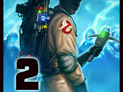 Into The Dead 2 Mod Apk 1.18.0 Unlimited Money & Ammo for Android