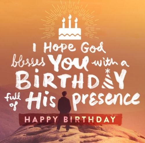blessing-birthday-wishes-quotes