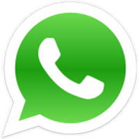 WhatsApp TotalGame