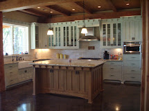 Lake House Home Tour Seven Points Texas And