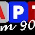 Αρτ FM 90,6