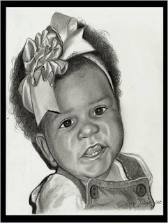Desenho-de-crianca-cicera-dias