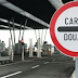 Od 25. aprila nema carina za robu iz inostranstva vrijednosti do 300 KM