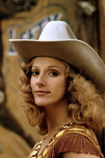 Celebrities who passed away in 2018. By Rachel Hancock @retrogoddesses. Sondra Locke.
