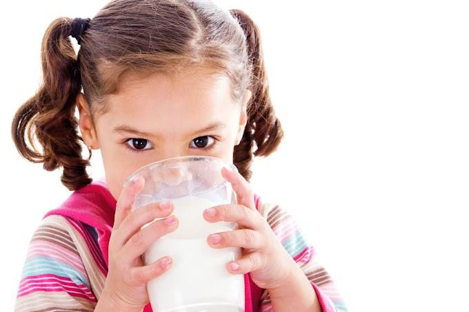 Pahami Gizi dan Nutrisi Yang Dibutuhkan Anak