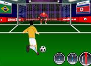 Soccer FIFA Online