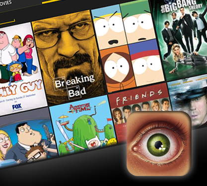 5 Android Apps To Watch Free Movies Shows
