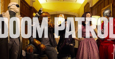 https://www.cbr.com/doom-patrol-character-teasers/