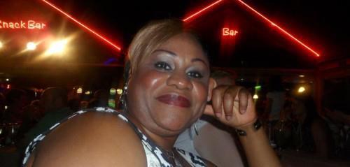 Lesben sugar mama dating-sites