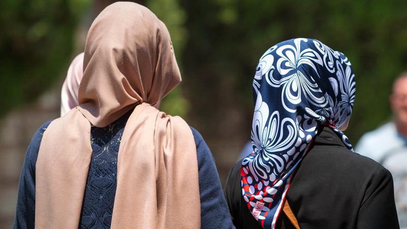 Γιατί δεν καταργείται αλλά εκσυγχρονίζεται η Σαρία στη Θράκη