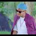Video | Abdu Kiba – Jeraha | Download