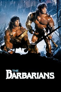Watch The Barbarians Online Free in HD