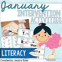 https://www.teacherspayteachers.com/Product/Intervention-Activities-for-January-2313120