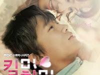 [RATING] Drama Korea Kill Me, Heal Me