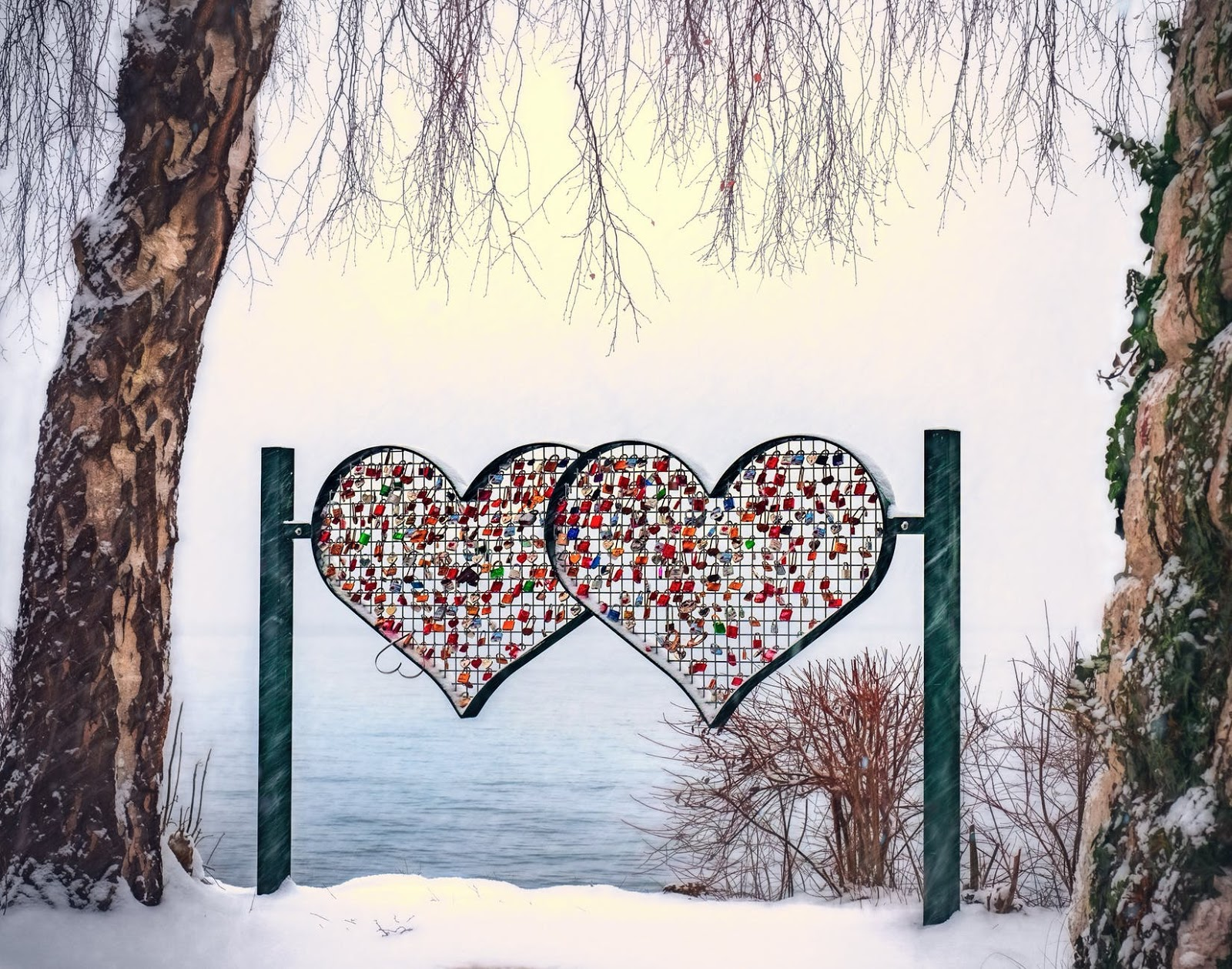 Ucapan Selamat Hari Valentine Bahasa Inggris dan Artinya