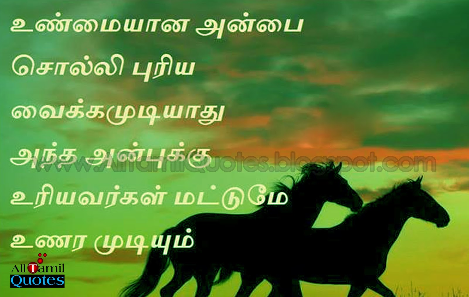 Images Of Love And Friendship Quotes In Tamil The Curtain Galleries