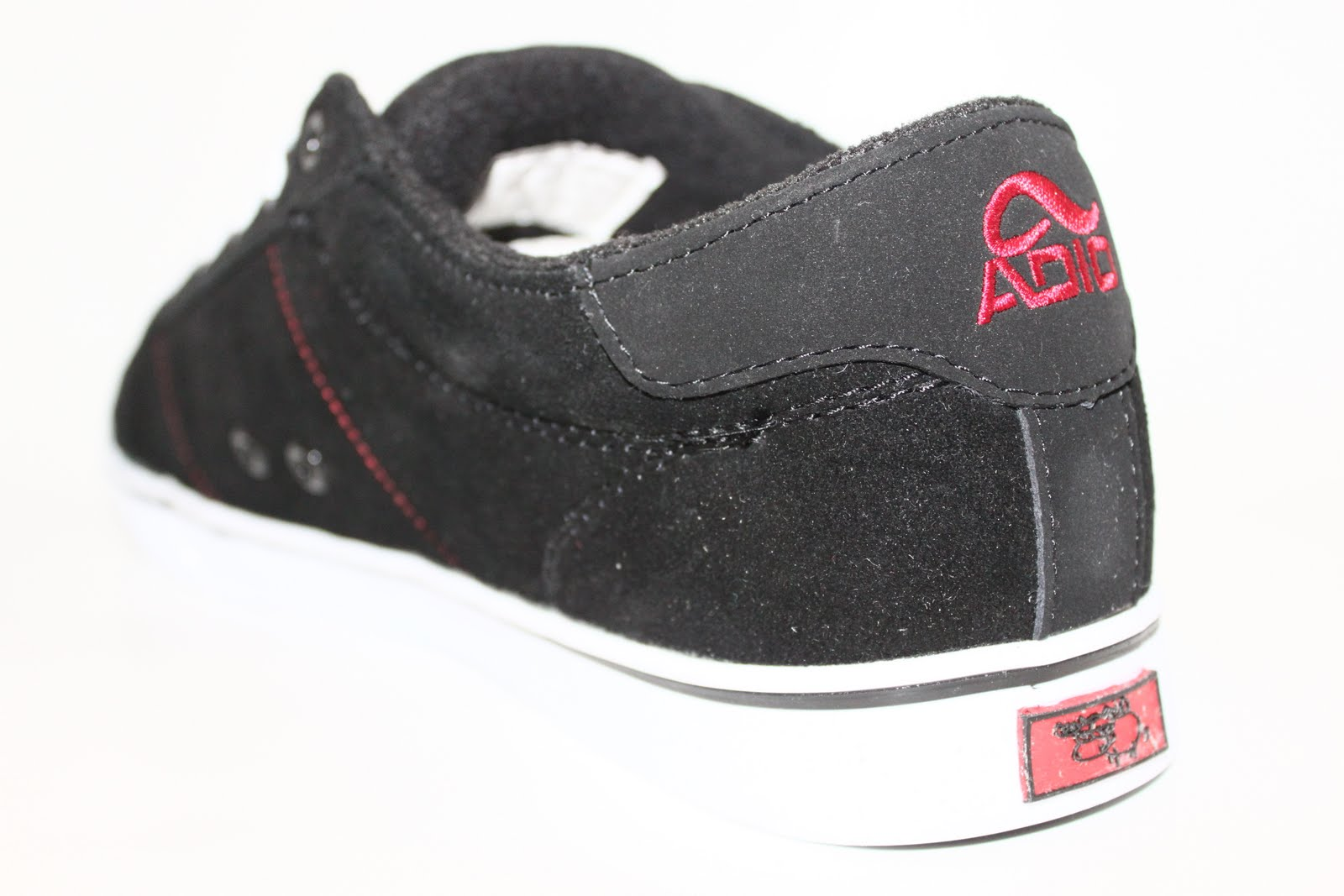 abbe78bd416f News and Updates  Brand New Adio shoes have arrived!