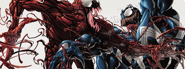 http://www.totalcomicmayhem.com/2014/09/venom-movie-now-called-venom-carnage.html