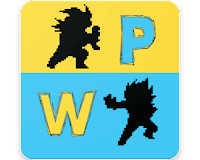 Power Warriors Unlimited Coins MOD APK