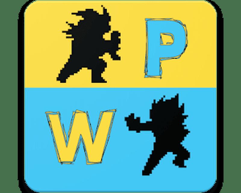 Power Warriors - VER. 8.1 Unlimited Coins MOD APK