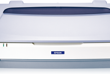 Epson GT-20000 Driver Download Windows, Mac, Linux