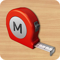 Smart Measure Pro V2.5.1 Apk Full Download Free For Android