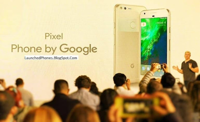 which claims the Google is working on Cheap Google Pixel Phones Cheap Google Pixel Phones are coming: Google