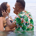 VIDEO: Mbosso – Tamu