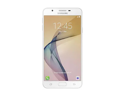 Cara Mengatasi Touchscreen Samsung J7 Prime Tidak Berfungsi
