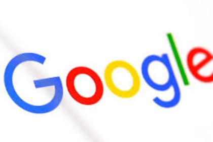 5 Search Engine terkenal dan cara Submite Url web
