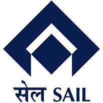 SAIL Bhilai Steel Plant Recruitment 2017 for 96 Various Posts