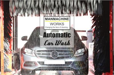 https://www.manmachineworks.com/automatic-car-wash.html
