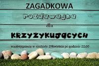 http://misiowyzakatek.blogspot.com/2018/05/no-to-teraz-bede-sie-chwalic.html