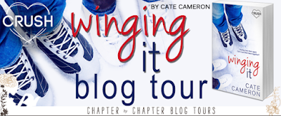 http://www.chapter-by-chapter.com/blog-tour-schedule-winging-it-corrigan-falls-raiders-3-by-cate-cameron/