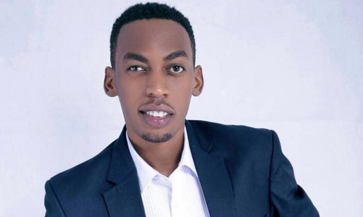 Download Audio: Goodluck Gozbert - Kama si wewe mp3