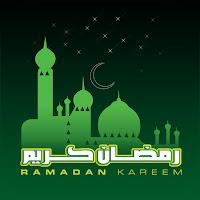 5 Juni, Sidang Itsbat Tentukan Awal Ramadhan