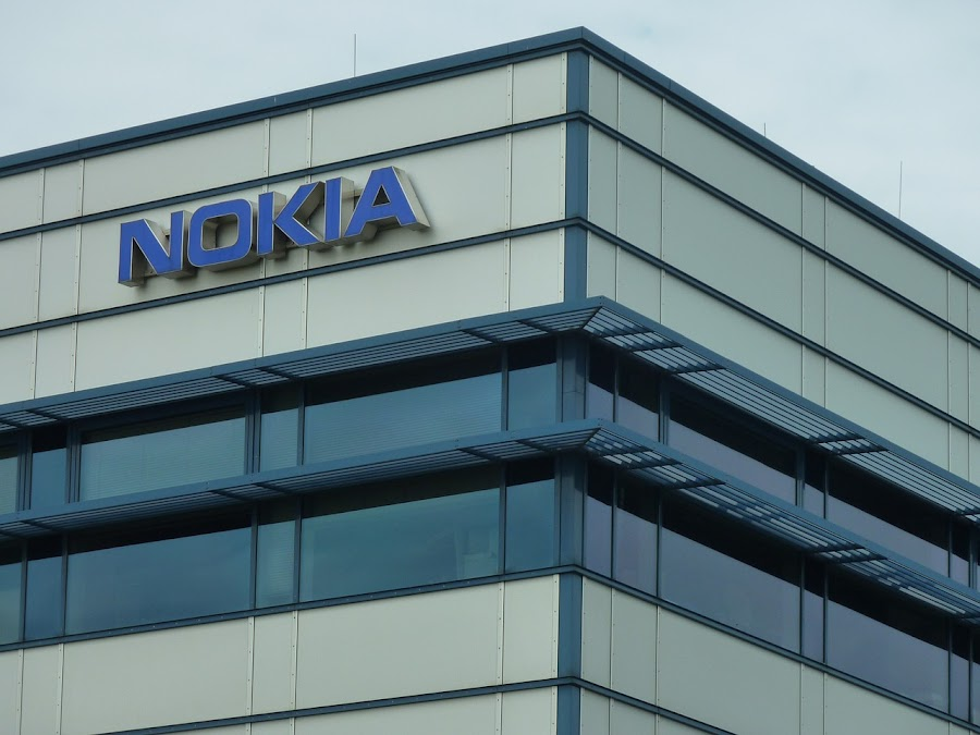 A new open source website Shames Nokia, OnePlus, Xiaomi For Pointlessly Killing Background Apps