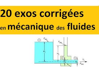 mécanique des fluides exercices corrigés pdf,  exercices corrigés mdf pdf, exercices de mécanique des fluides avec solutions,  exercices de mécanique des fluides avec solutions pdf,  exercices resolus de mecanique des fluides,  dynamique des fluides exercices corrigés,  examen mecanique des fluides corrigé