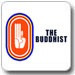 http://www.aluth.com/2012/01/the-buddhist-tv-online-watch-live.html