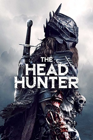 Download The Head Hunter (2018) 600MB Full English Movie Download 720p Web-DL Free Watch Online Full Movie Download Worldfree4u 9xmovies